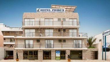 Piero`s Hotel
