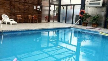 Hoteles en vi a del mar chile temporada 2018 Hotel montecarlo renaca