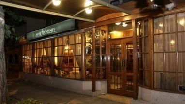 Hotel Tres Poniente